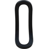 Knog Blinder MOB/Outdoor R70 Strap lang black